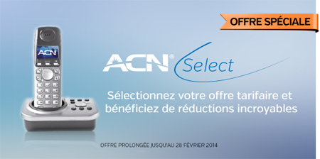 ACN_Select_Header_PromoExtension_280214_FR
