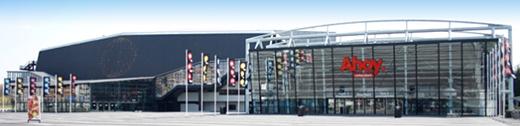 AHOY_Arena