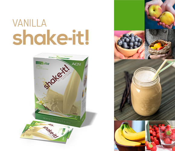 Benevita_Vanilla_Shake-It!_fruit