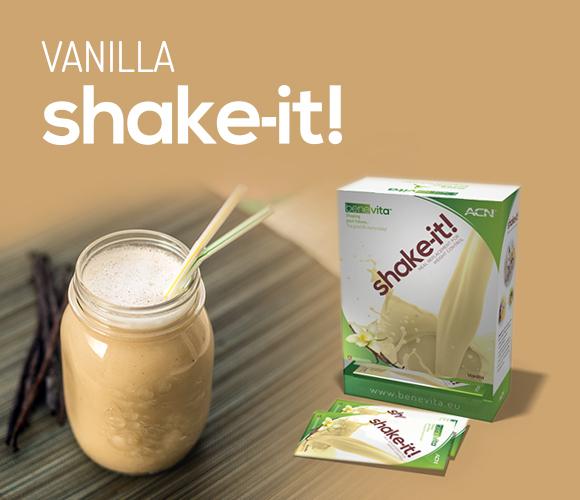 Benevita_Vanilla_Shake-It!_new