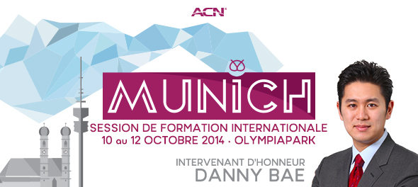 Munich_Event_AIA_FR